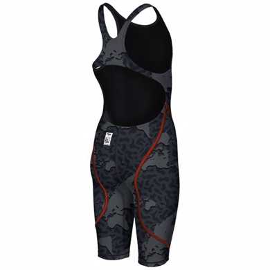 Arena - Limited Edition Powerskin ST2.0 Junior Kneesuits