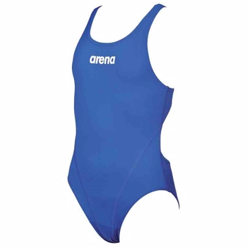 Arena - G Solid Swimtech Jr.